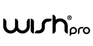wish pro