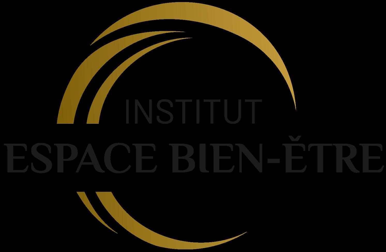 Institut de beauté Espace Bien-être à Sarlat